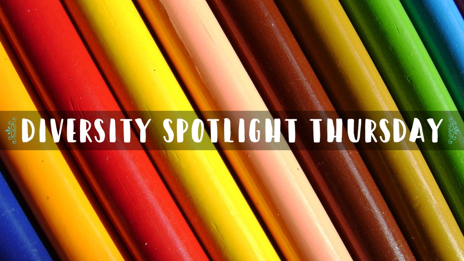 diversity spotlight