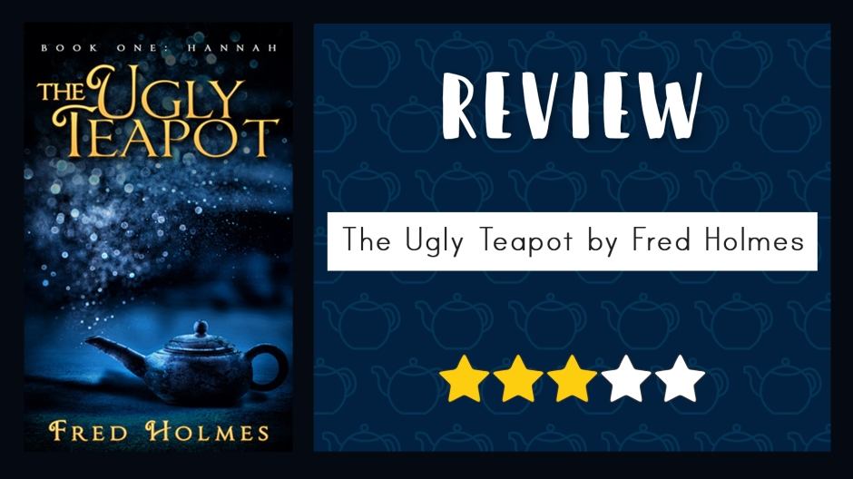 review-ugly-teapot