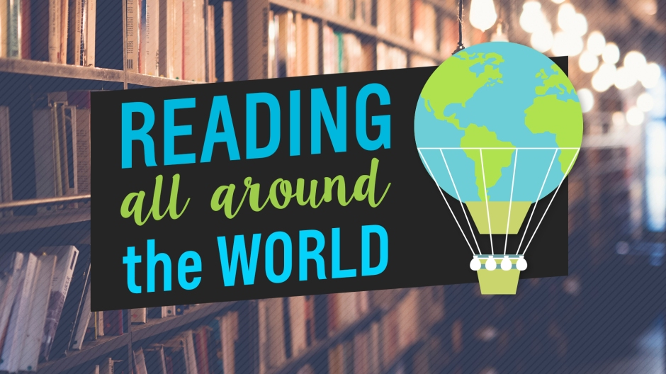 reading-all-around-the-world1